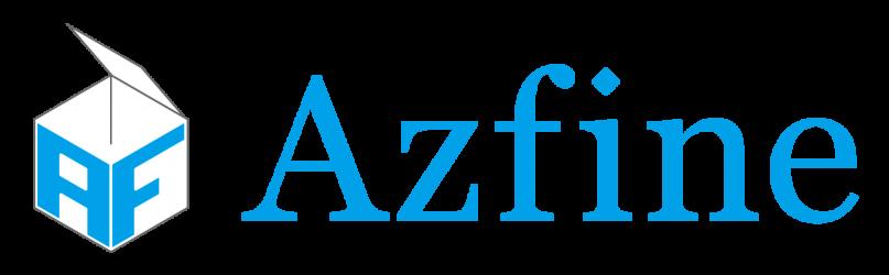 Azfine